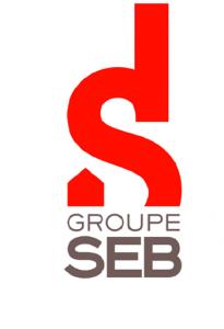 logoSeb